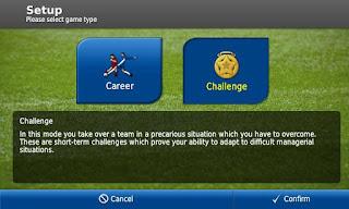 download gratis games football manager for android download dari mediafire