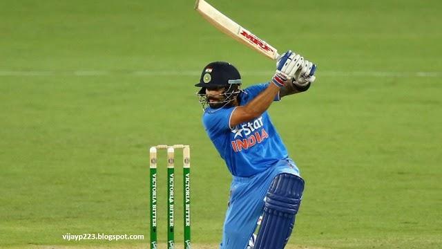 भारतीय क्रिकेट टीम ने देश को गणतंत्र दिवस की दी शानदार भेट