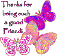 Благодаря Мария :)