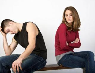 6 Ciri Wanita Yang Tidak Baik Dijadikan Sebagai Istri