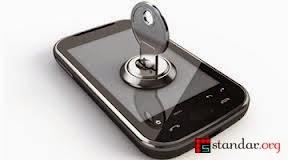 Handphone Unlocked, Pengertian dan Manfaatnya-1