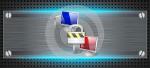 winscp downloads free