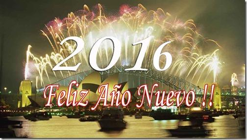 Feliz-Año-Nuevo-Imagenes
