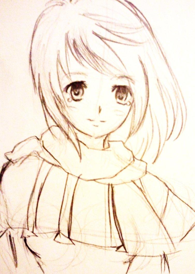 Anime Characters Born May 8 : Girl anime character latest comics episode