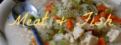 http://mealswithmorri.blogspot.com/p/meat-fish.html