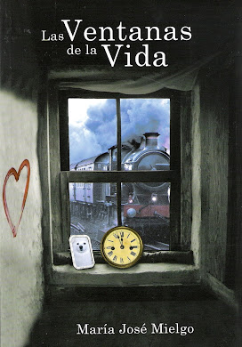 LAS VENTANAS DE LA VIDA
