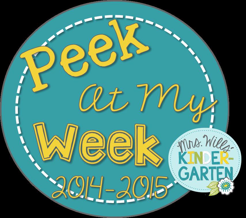 http://www.mrswillskindergarten.com/2015/02/peek-at-my-week-its-all-about-teeth.html?utm_source=feedburner&utm_medium=feed&utm_campaign=Feed%3A+MrsWillsKindergarten+%28Mrs.+Wills+Kindergarten%29