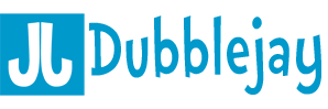 Dubblejay Books