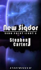 New Siqdor