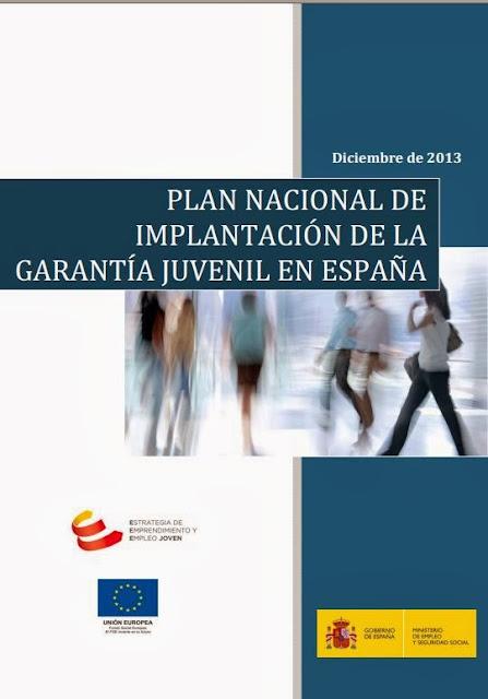 http://prensa.empleo.gob.es/WebPrensa/downloadFile.do?tipo=documento&id=2117&idContenido=1236