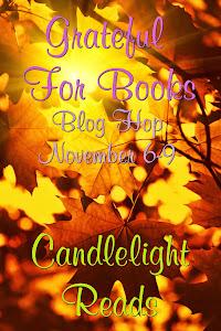 November Hop