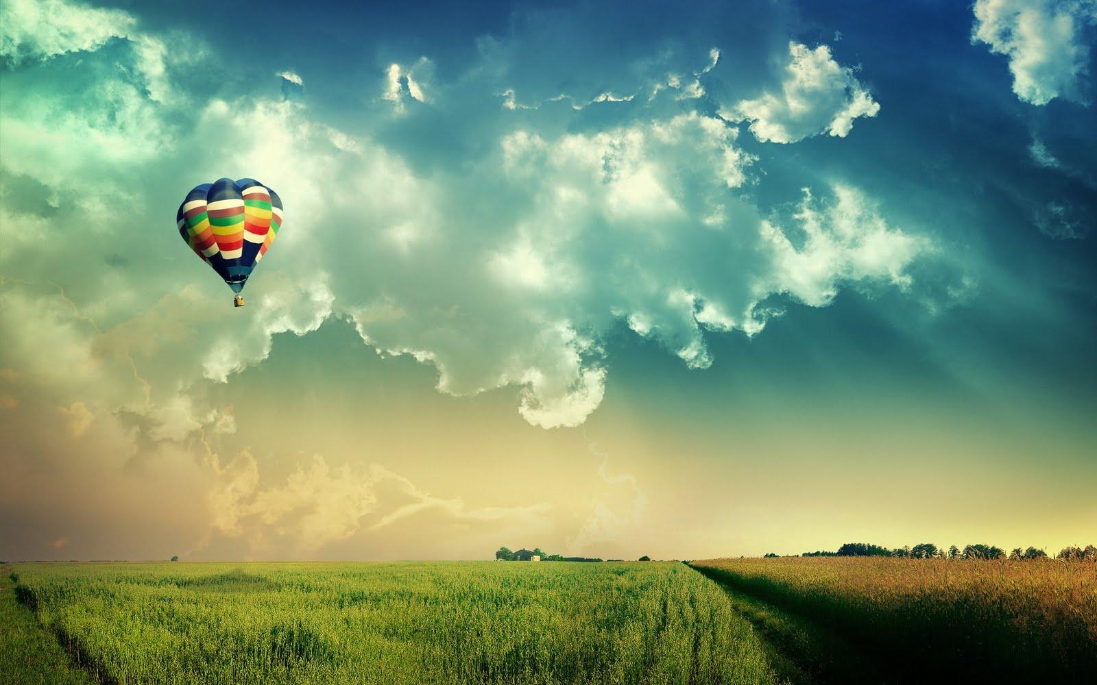 http://2.bp.blogspot.com/-InWqx5J_fpo/Td6VDb1MApI/AAAAAAAAAUc/JxInUzjYpck/s1600/Fantasy_landscape_holland_dream.jpg