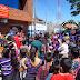Ecosaba es Mi Coope Impulsa el ahorro entre los niños sanraymundenses
