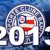 Todos os jogos do Bahia no ano de 2013
