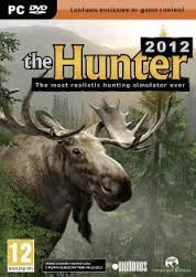 Free Download Games The Hunter Untuk Komputer Full Version