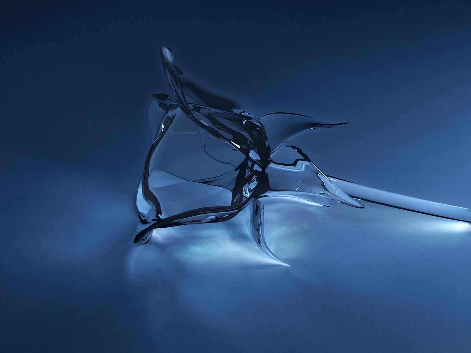 http://2.bp.blogspot.com/-InZgwSfP1VY/T8esI_TycUI/AAAAAAAAAFU/yWUQuFrjuBw/s1600/glass-rose-3d-concept-wallpaper.jpg