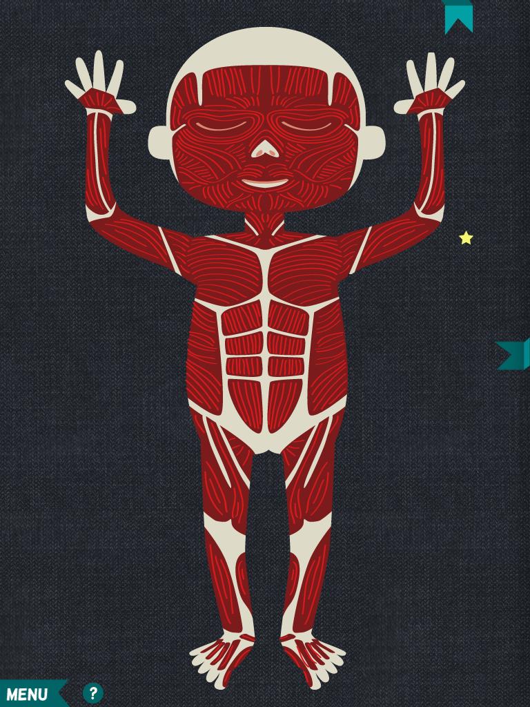 Human Digestive System Animation Ppt Human Digestive System