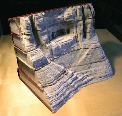 book landscapes 13