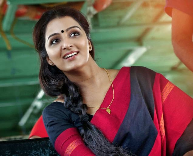 How Old Are You - Manju Warrier