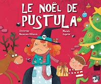 http://lesmercredisdejulie.blogspot.fr/2014/11/le-noel-de-pustula.html