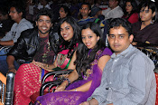 Maa Music Awards 2012 Photo Gallery-thumbnail-15