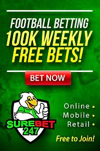 Click here to register with sure bet