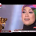 video persembahan shila amzah di pentas final sebagai juara asian wave 2012