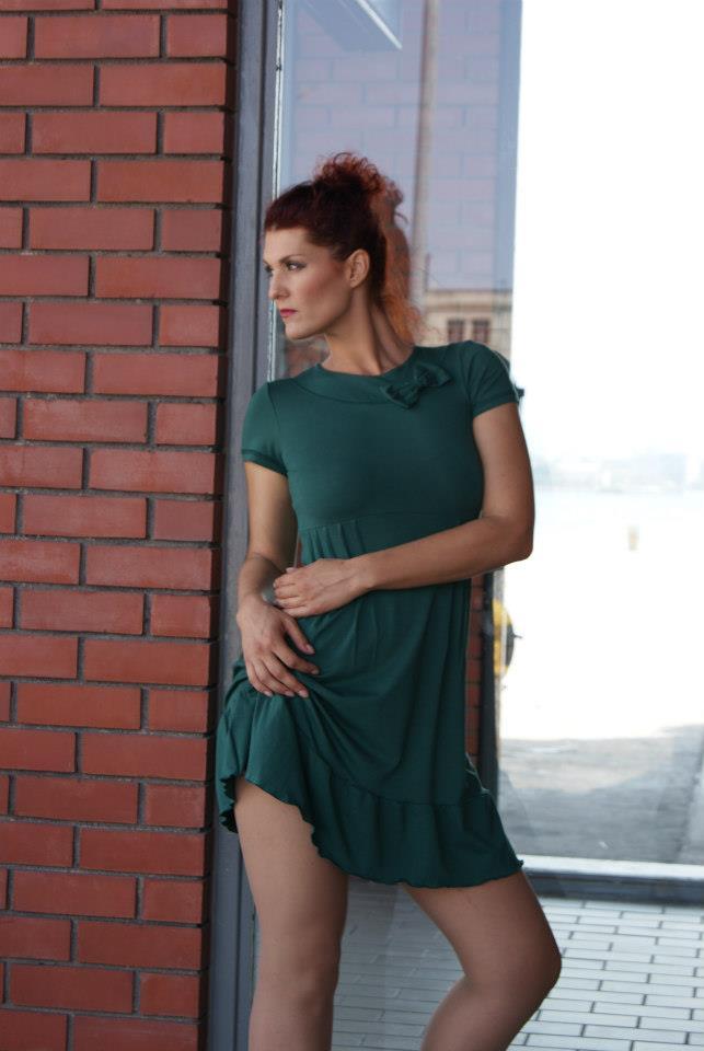 Φόρεμα 03-13101