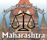 Bombay High Court Recruitment 2013