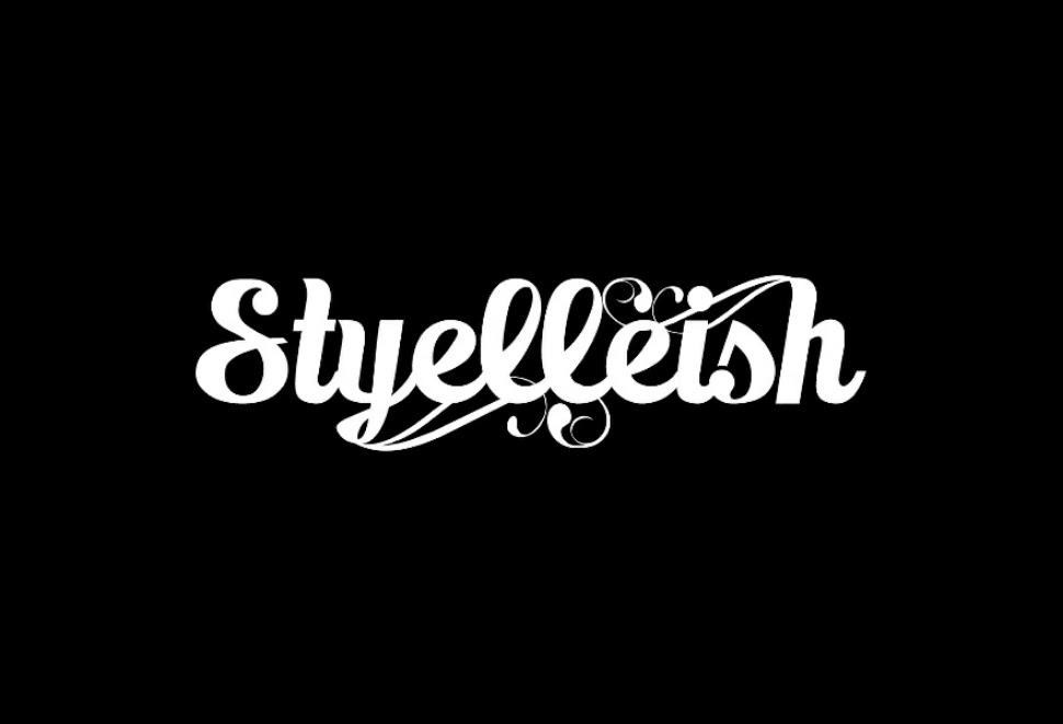 Styelleish