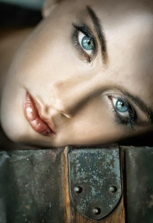imagenes fantasia y color tipos de maquillaje segun tu