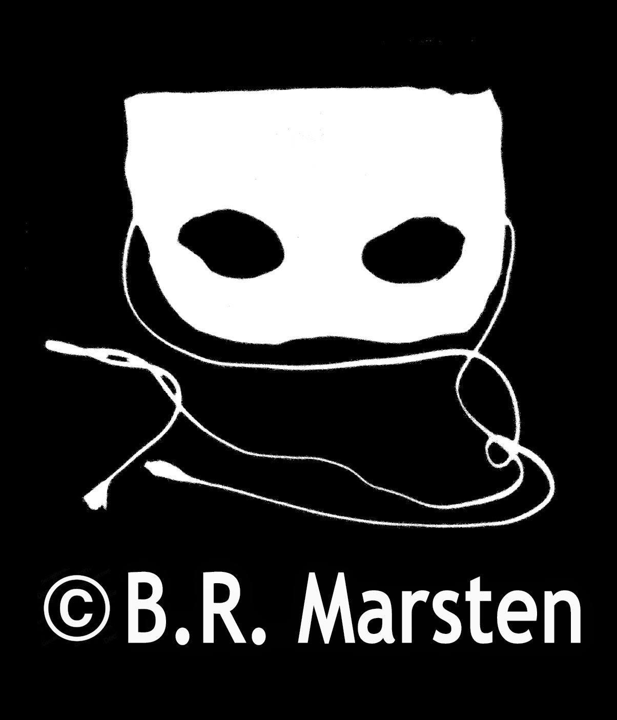 Ben Marsten