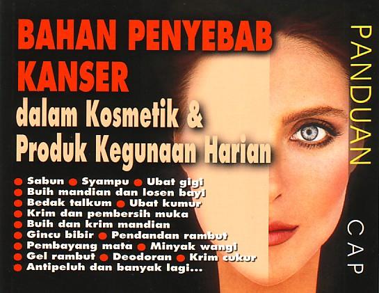 Infokanserpayudara October 2012