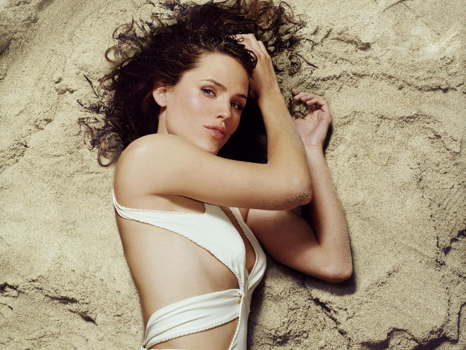 http://2.bp.blogspot.com/-InqcWr5UUIE/TcWjsdpdpyI/AAAAAAAAAB0/_PKkgI-JaFU/s1600/Jennifer_Garner.jpg