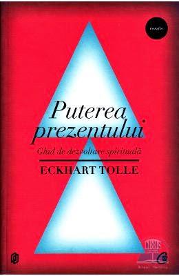 http://www.libris.ro/puterea-prezentului-ghid-de-dezvoltare-spirituala-CVE978-606-588-301-7--p566400.html