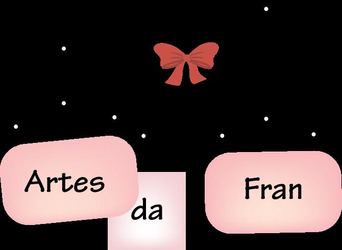 Artes da Fran