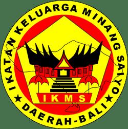 Logo IKMS Bali