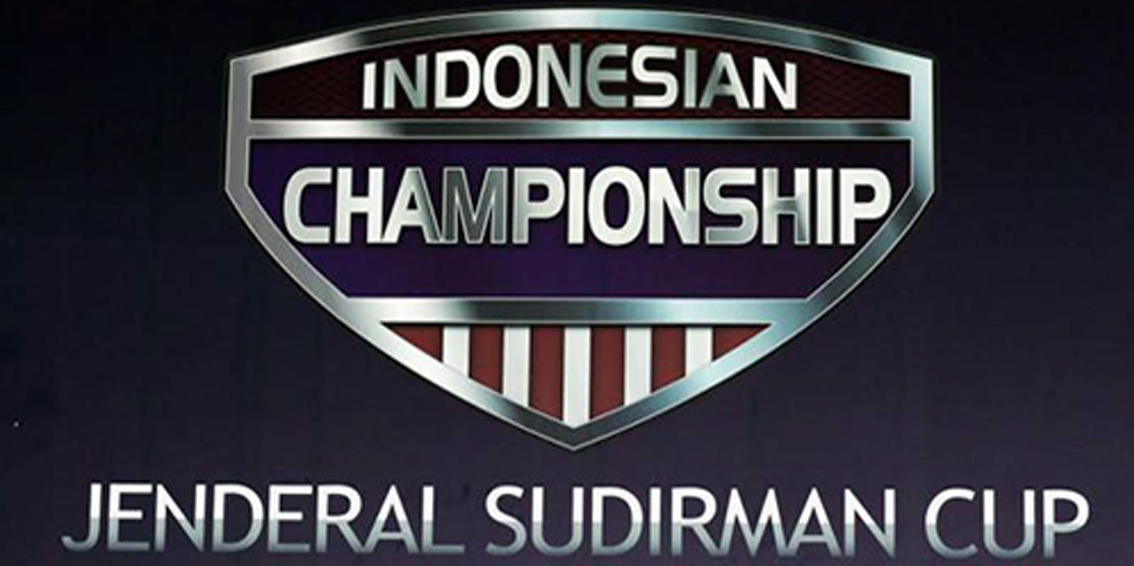 Jadwal Pertandingan Persib di Piala Jenderal Sudirman