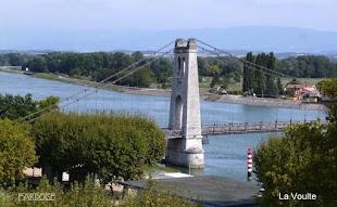 Ponts... et acqueducs