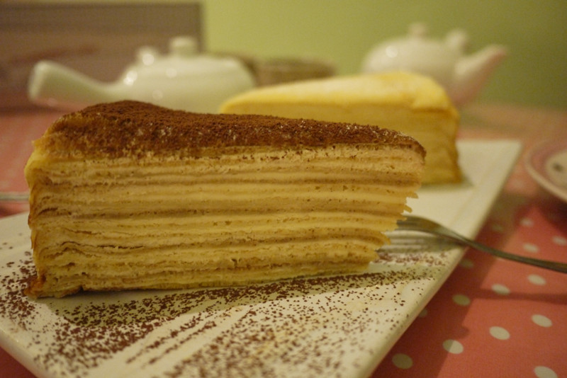 tiramisu layer cake caramel layer cake i love this 3 english tea
