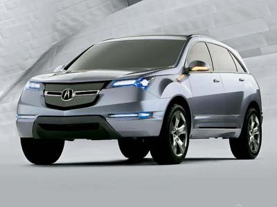 2012 Acura on Autos Car Sports  2012 Acura Mdx Review Price Quote