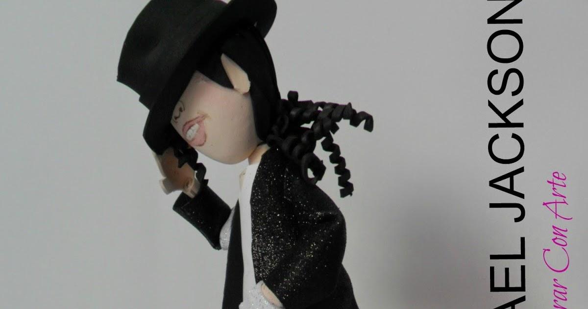 Michael Jackson - Billie Jean / Don't Stop 'Til You Get Enough / Wanna Be Startin' Something