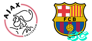 Prediksi Pertandingan Ajax vs Barcelona 27 November 2013