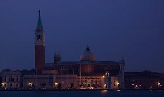 le zitelle, Giudecca, venezia
