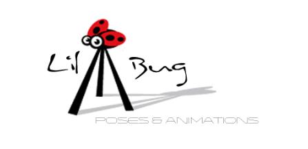 Lil Bug