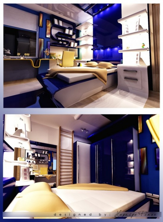 Inspiring-Bedrooms-Design-for-Teenage-Girls-Image-5