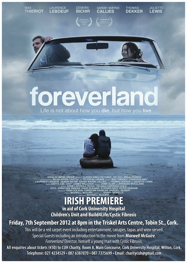 Foreverland+2011+LIMITED+DVDRip+400MB+Hnmovies