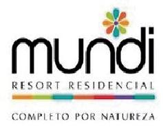MUNDI RESORT RESIDENCIAL