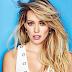Hilary Duff publicó vídeo de 'My Kind'