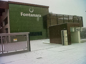 Collaborazione Fontanara